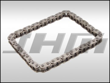 Chain, Drive Chain for Oil Pump (IWIS-OEM) for 2.7T, 2.8L