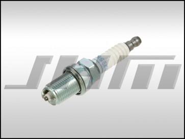 Spark Plug, NGK V Power, 2 Electrode (OEM) for 2.8L V6