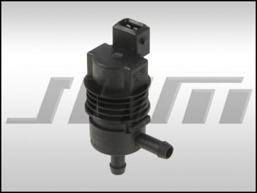 Valve, Purge Valve for EVAP System for all 2.7T