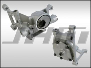 Oil Pump (OEM) for 2.7T, 2.8L V6