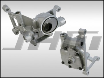 Oil Pump (Vaico) for 2.7T, 2.8L V6
