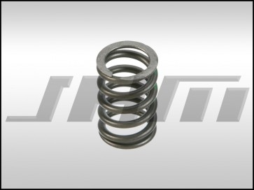 Valve Spring (OEM), Exhaust (Each) for 2.7T
