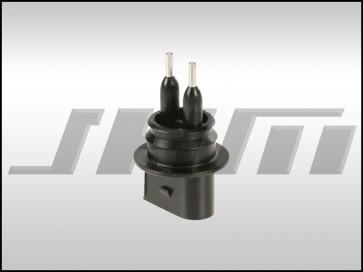 Washer Fluid Level Sensor, Indicator (FebI-Bilstein) for Audi-VW