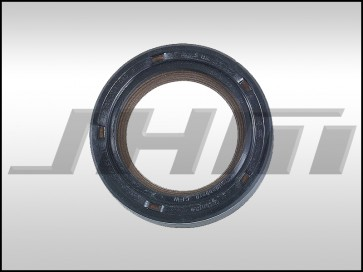 Camshaft or Cam Seal (Elring) for Audi-VW 1.8T, 2.0T FSI, 2.7T