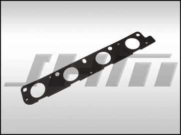 Gasket for Cylinder Head to Exhaust Manifold (Elring) for B7-A4 2.0T, B8 A4-A5-Q5-allroad 2.0T, Mk 2 TT-A3 2.0T, Mk 5-6 GTI