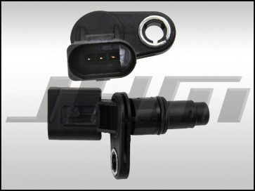 Crankshaft Position Sensor (OES-Each) for D3 A8-S8 and B7 RS4