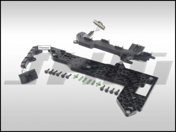 Mechatronics Repair Kit (OEM) for DSG (S-Tronic DL501) Transmission