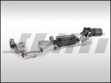 Gear Sensor Module (OEM) for DSG (S-Tronic DL501) Transmission
