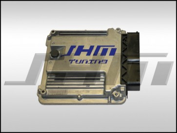 JHM ECU and TCU (Stage 1, Stage 2, Stage 2+ DP) Tuning Combo for 4L Q7 3.0T supercharged