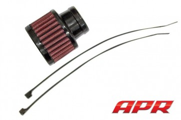 APR SAI Breather Filter for 1.8/2.0 TSI/TFSI EA888 Gen 3 MQB