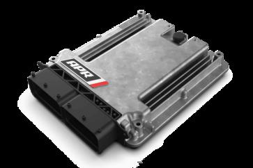 ECU 4.0T EA824 S6-7 S+