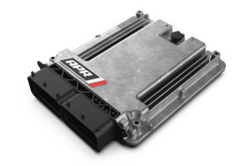 ECU 2.0T EA888.3.IS38 T S2A