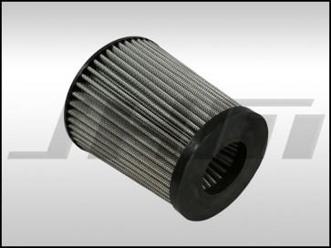 """Air Filter, Performance (Green Filter) 3.5"""""""