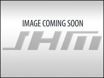Sealing Flange, Rear or Rear Main Seal (Elring) for 2.0TSI CCTA, CBFA
