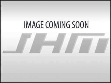 Input shaft snap ring (OEM) for 0A3