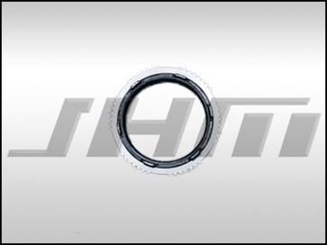 0A3 Synchro (JHM-Performance) 1st-2nd Gear - EACH