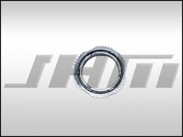 0A3 Synchro (JHM-Performance) 3rd-6th Gear - EACH