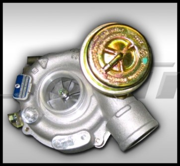 K04 turbos for 2.7T-(new OEM Borg Warner) PAIR (left and right) for B5 S4-RS4, C5 A6 and allroad w 2.7t