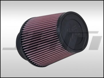 "Air Filter, Performance (K&N) 3.5"""