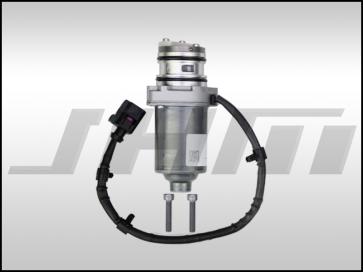 Haldex Pump (OEM) for MQB 8V-MK7 1.8T-2.0T-2.5T