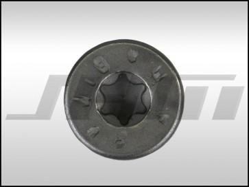 Oil Drain Plug, (OEM) for B9 S4-S5-SQ5 3.0T