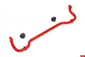APR Rear Roll-Control Stabilizer Bar (Sway Bar) for MK7 GTI-Clubsport