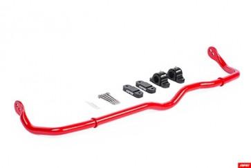 APR Front Roll-Control Stabilizer Bar (Sway Bar) for 8V-MK7 MQB AWD, A3-S3-Golf-R-Sportwagen-Alltrack