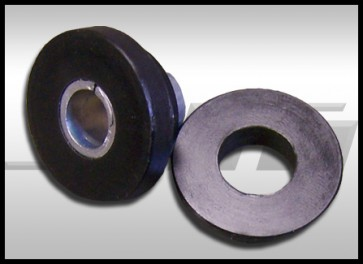 JHM Solid shifter stabilizer bushing for B5-B6 A4-Passat, 1996-2004 (5-Speed)