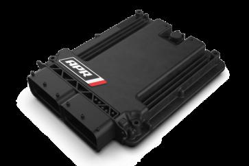 TCU DL501 7SPD 3.0T S1