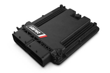 TCU DQ250 6SPD PQ35 2.0D S1