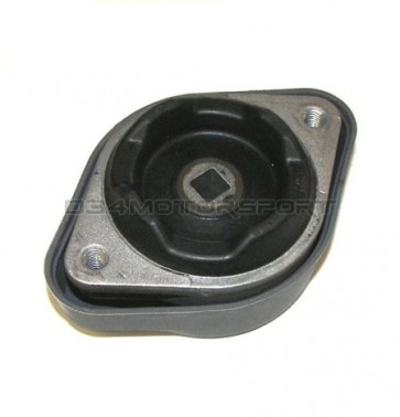 Transmission Mount (034Motorsport), STREET Density for B5 A4-S4, C5 A6-allroad (street/track density)