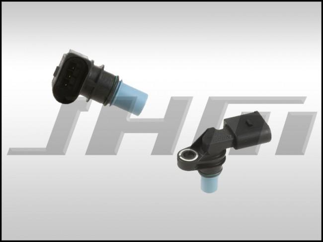 Camshaft Position Sensor (Bosch-OEM), Driver Side (Bank 2) for C5-allroad  V8 and B6-B7 S4
