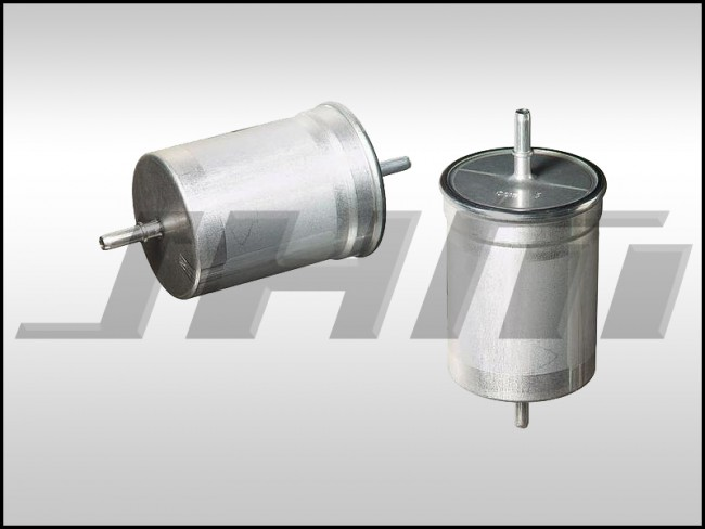 Audi Fuel Filter Mann For B6 A4 Early 0203 30 V6rhjhmotorsports: 2006 Audi S4 Fuel Filter At Gmaili.net