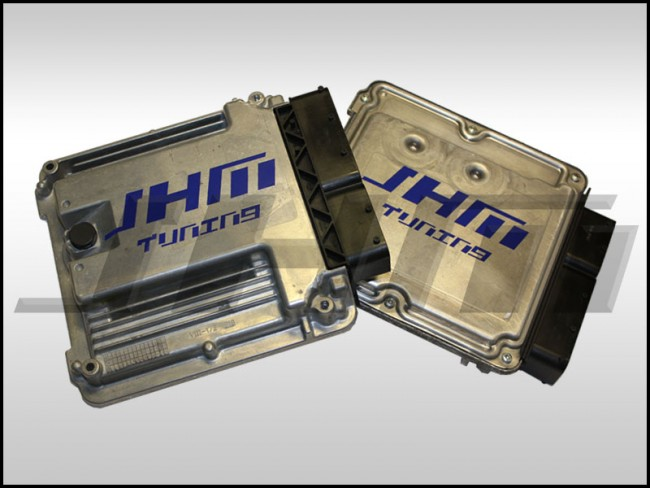 JHM ECU Tuning or Tune for C6-S6 5 2L V10