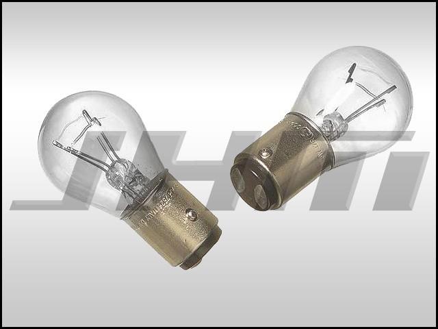 bulb for brake light 21w5w b6