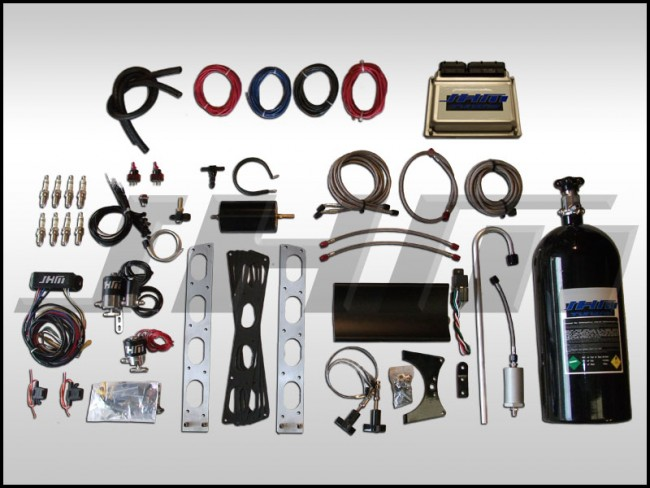 audi jhm nitrous system for b6 b7 s4 w 4 2l 40v rh jhmotorsports com 2008 Audi A4 Manual Audi A4 Manual Transmission