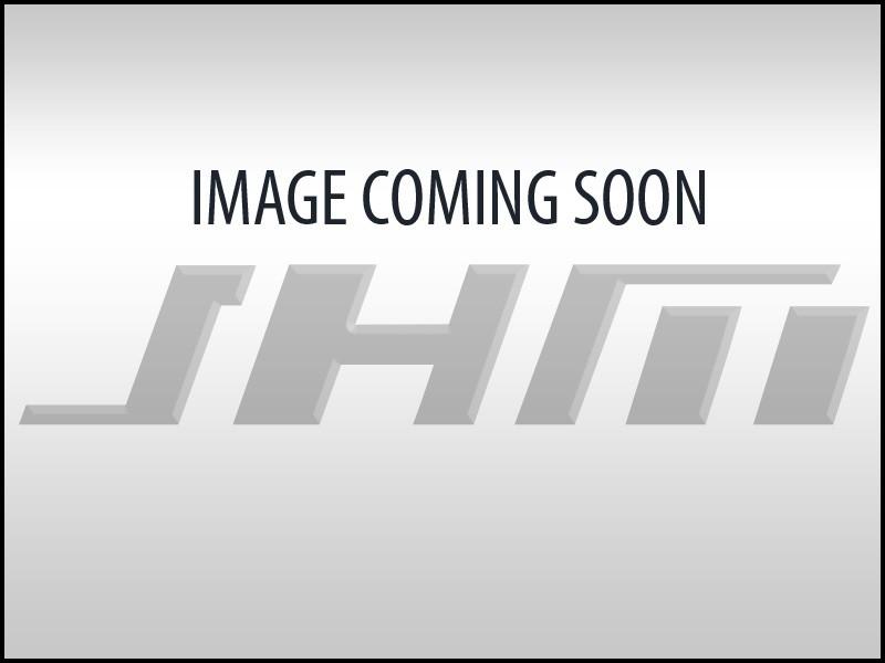 URO Parts 06F 103 221H Breather Hose