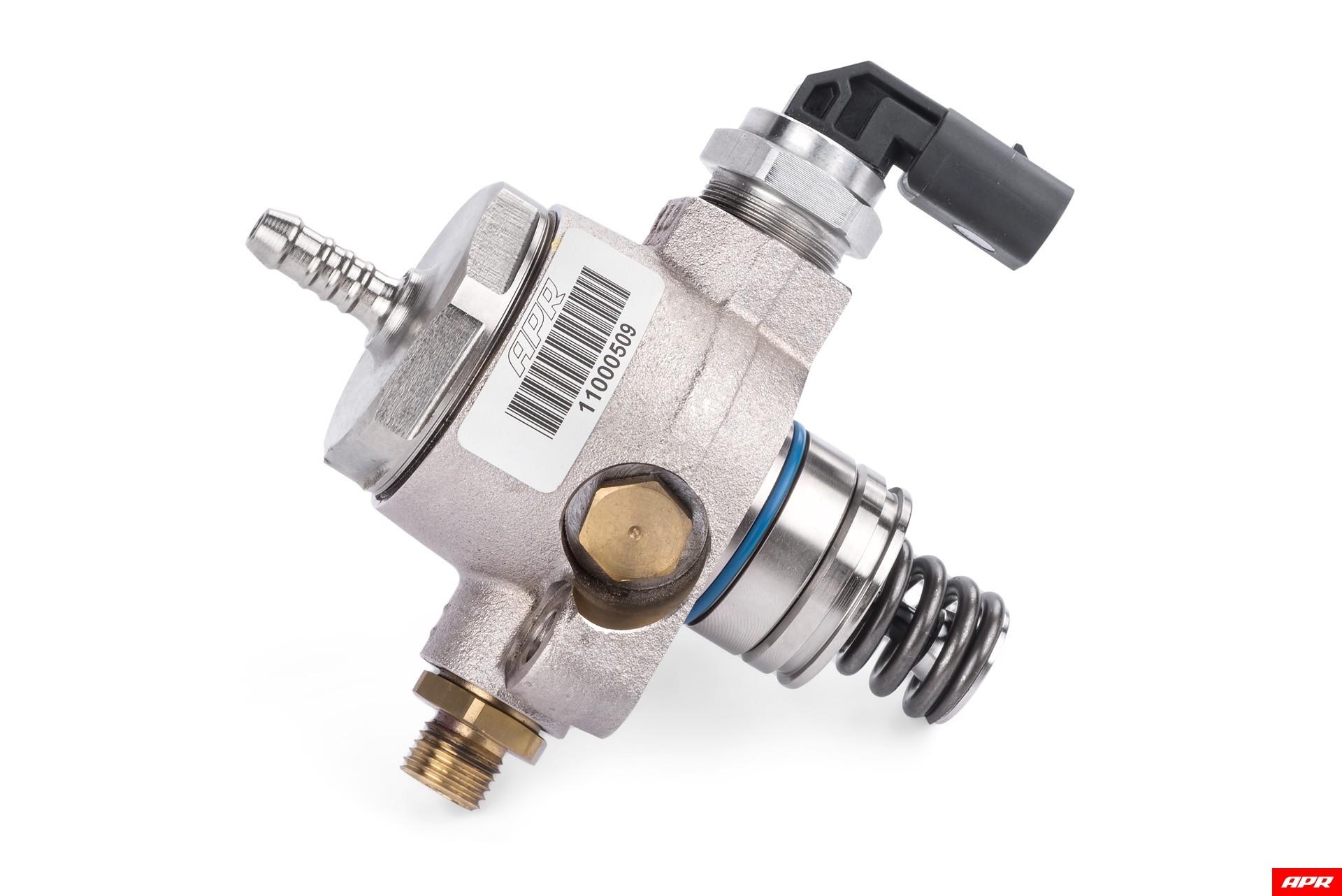 APR 2 0T EA888 Gen 3 High Pressure Fuel Pump (HPFP)