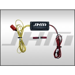 8E0035775B5PR Funk Switch Button Harness audi s4 short shifter 00 01 early style, jh motorsports B6 S4 at fashall.co