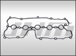 Valve Cover Gasket, Passenger Side Cyl. 1-5 (OEM) for S6 S8 R8 5.2L FSI V10