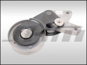 Accessory Belt Tensioner (OEM) for R8 V8 and D3 S8 and C6 S6 5.2L FSI V10