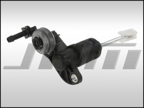 Clutch Master Cylinder (SACHS-OEM) for Late C5 A6-allroad