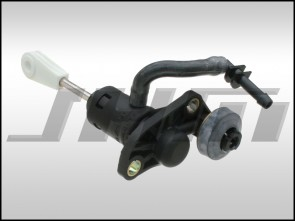 Clutch Master Cylinder (SACHS-OEM) for B5 A4-S4 and Early C5 A6-allroad