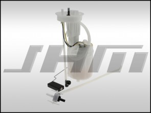 Fuel Pump Assembly (OEM) for 02-03 B6-A4 with FWD