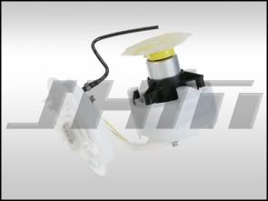 Fuel Pump Assembly (OEM) for 02-05 B6-A4 quattro