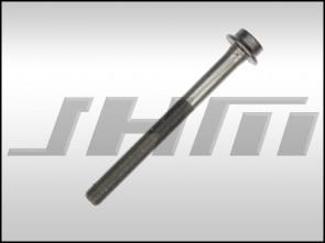 Bolt (M12x127) for Mechanical Adjuster (OEM) B6-B7 S4, C5 A6-allroad w/ Chain 4.2L