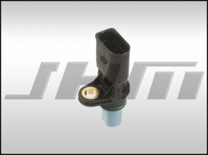 Camshaft Position Sensor (OEM), Passenger Side (Bank 1) for C5-allroad V8 and B6-B7 S4