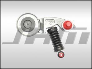 Tensioner-Roller Assembly for Alternator Belt (OEM) for B7-RS4