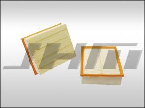 Air Filter (Hengst) for B6-B7 A4