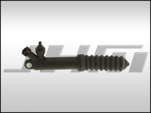 Clutch Slave Cylinder (OEM) for B8 A4-A5-S4-S5